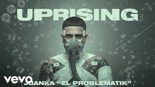 Préndelo (Remix) - Juanka El Problematik feat. Brytiago y Randy (Video)