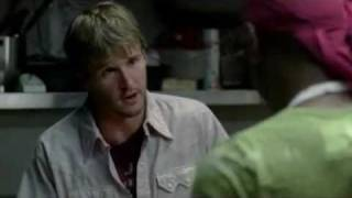 True Blood; Some Funny Moments.