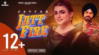 Zaffar, Jatt Fire, Gurlej Akhtar, Mahi Sharma, Vicky Dhaliwal, G-Skillz,