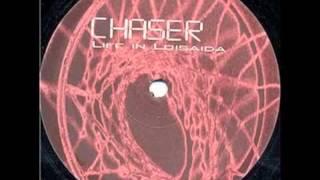 Chaser - Scorpio Rising