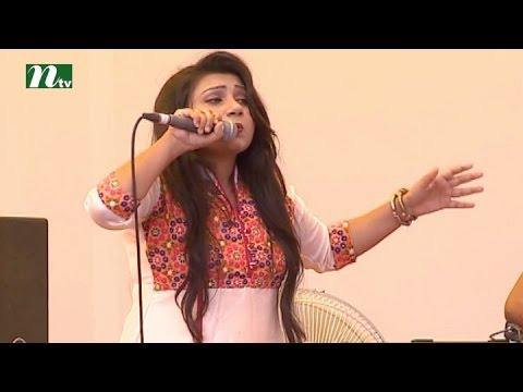 special concert ruchi boishakhi utsab part 01