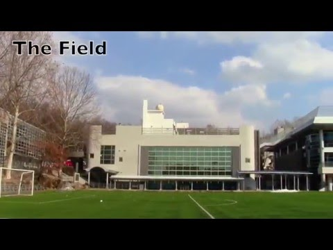 mp4 Seoul Foreign High School, download Seoul Foreign High School video klip Seoul Foreign High School