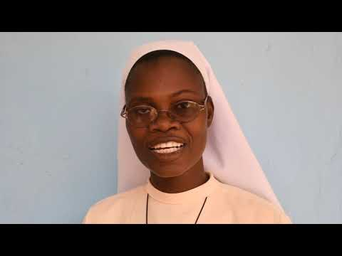 Burkina Faso : message de Carême et de remerciement