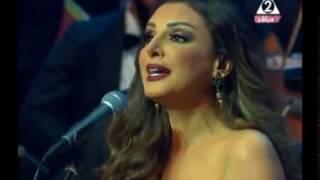 تحميل اغاني أنغام   مايهمش - مهرجان الموسيقى العربية 2016 MP3