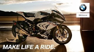 Whats so special about the HP4 Race Find out here