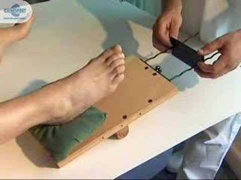 Il prezzo del funzionamento della protesi articolare