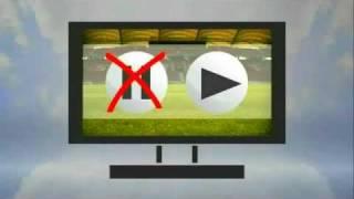 Die Wahrheit über HD+   Stop CI+ and HD+