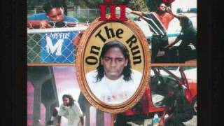 Tommy Wright III - Do Or Die