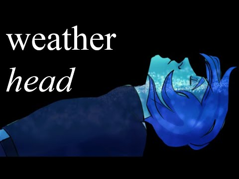 [Kaito, Big Al & Yohioloid] Weather Head [Original Song]