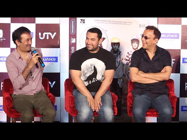 Question-answer-session-aamir