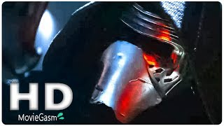 STAR WARS: Episode IX Official First Look (2019) Star Wars Episode 9, New Upcoming Movie Preview HD