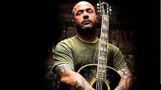 Aaron Lewis - Outside  (Acoustic)