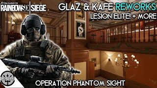 r6s operation phantom sight tts - TH-Clip