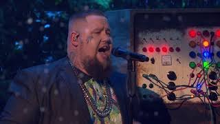 Rag'n'Bone Man & Calvin Harris   Giant (Live At BRITs 2019)