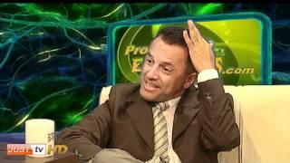 Programa E-farsa Entrevista Dr. Jonatas Lucena – Parte 2