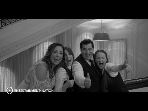 Secret Singers - Promo