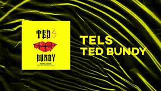 "Tels - ""Ted Bundy"" (Official Audio)"
