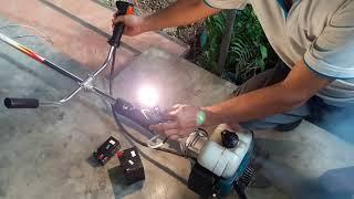ไดปั่นไฟDC12V10Aสตาร์ทเครื่องตัดหญ้าดูราคาในเว็บด้านล่าง