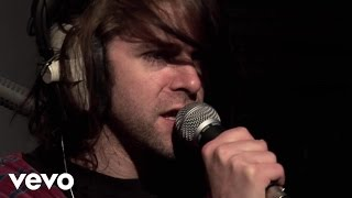 Ariel Pink's Haunted Graffiti - Menopause Man (4AD Session)