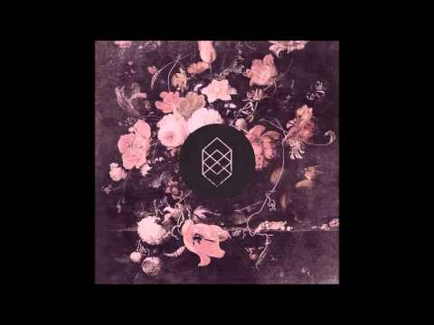 Kokomo - Monochrome Noise Love (Full Album) Mp3