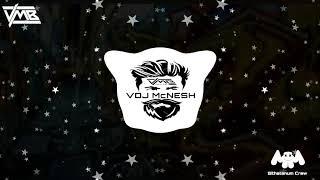 DJ ARVIN- Pullerenguma Kumbalangi Nights  VDJ_McNesh