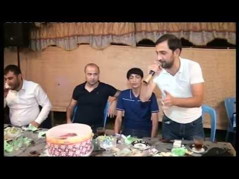 Veziyyet Zordu Yep Yeni super Muzikalni meyxana  2018 (Rəşad Dağli,Pərviz Bülbülə,Şəhruz Masallı) mp3 yukle - mp3.DINAMIK.az