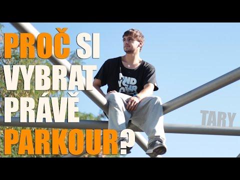 parkourbytary's Video 136524548204 0wnqBtdbBvM