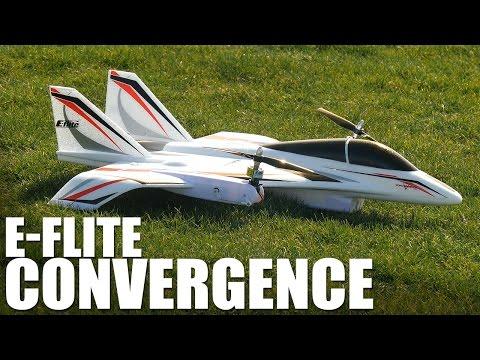 eflite-convergence-vtol-overview--flite-test