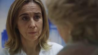 Historias de médicos y pacientes: Oncología Radioterápica. - HM Hospitales