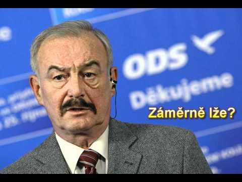 Přemysl Sobotka: Eurosocialismus zvítězí všude!