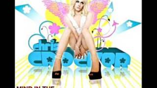 Chris Crocker - Mind In The Gutter (HQ itunes Rip with Download Links)