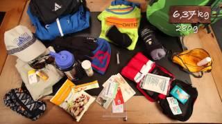 Wie Packe Ich Meinen Wander Rucksack Richtig