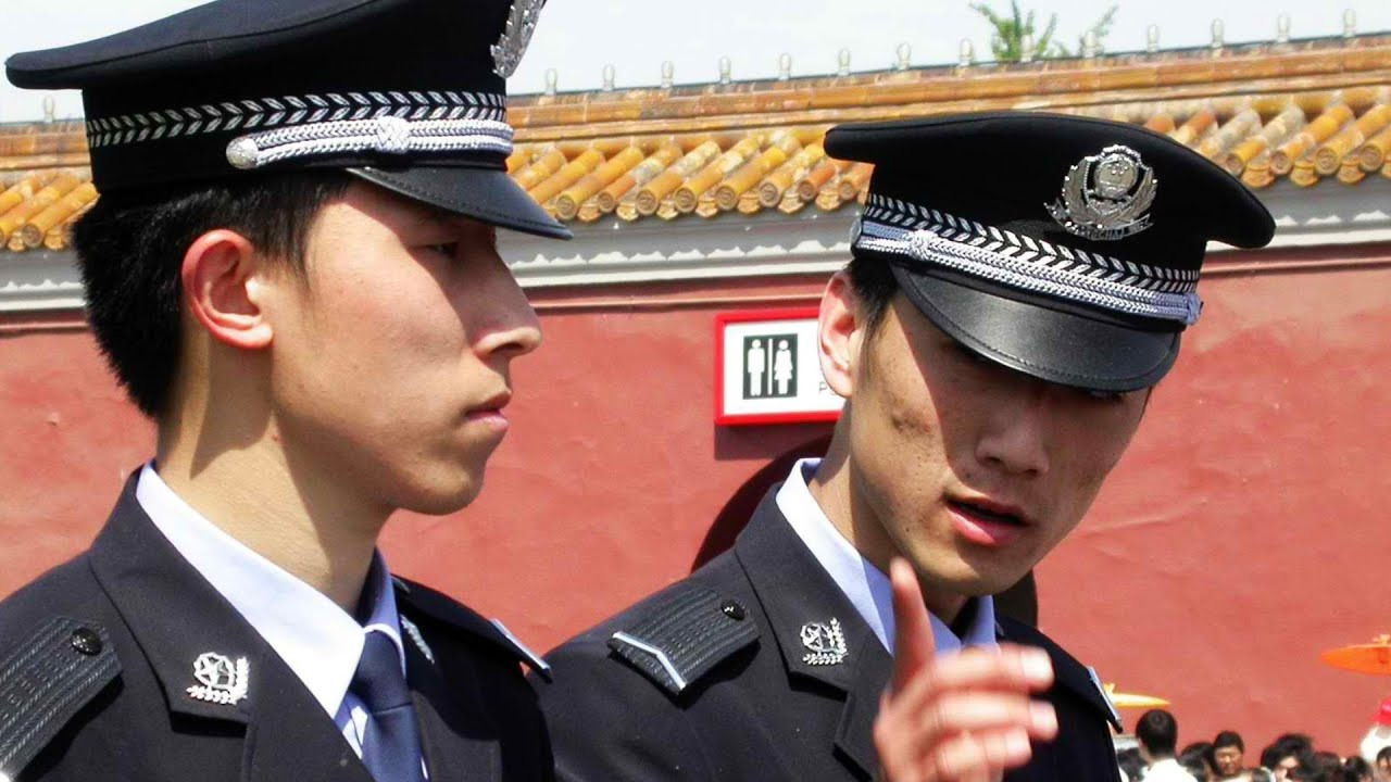 Why is Falun Gong Persecuted? Part 2   China Uncensored thumbnail