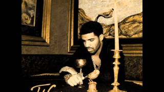 Drake - Over My Dead Body Feat. Chantal Kreviazuk