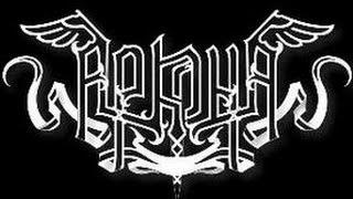 Arkona [Аркона] - Никогда