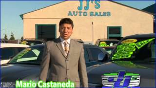 Jj Auto Sales >> Failed To Load Videos Tomp3 Pro
