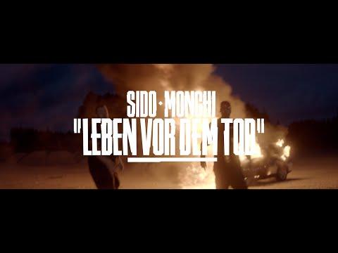 Sido Feat Monchi Feine Sahne Fischfilet Leben Vor Dem Tod Prod By Dj Desue Amp X Plosive