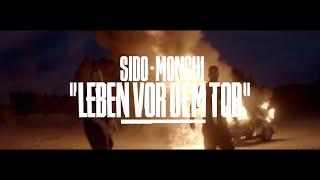 Sido Feat. Monchi (Feine Sahne Fischfilet)   Leben Vor Dem Tod (prod. By DJ Desue & X Plosive)