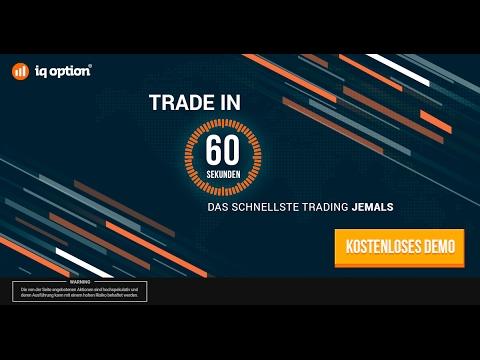 Forex- handelssystem für binäre optionen