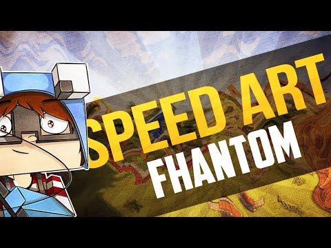 SpeedBanner [FhantomShow]