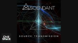 Ascendant - Fortran Drift (Psychill, Ambient)