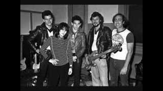 Joan Jett & The Blackhearts - Little Drummer Boy