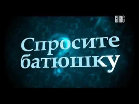 https://www.youtube.com/watch?v=0wxGU_-y4ls
