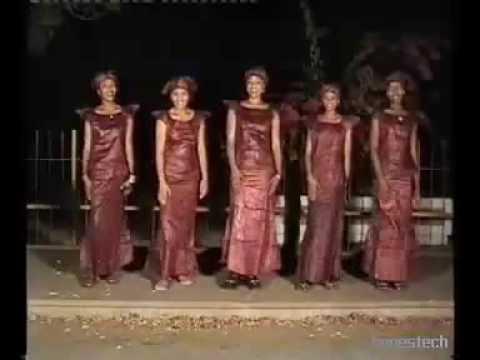 harafinso hausa Songs