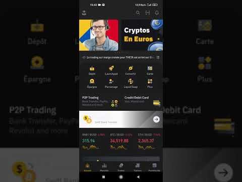 Kas yra vieno bitcoin vertė