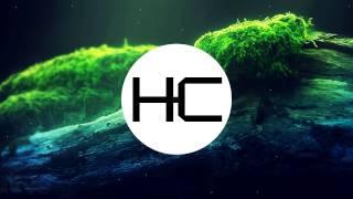 Brookes Brothers Ft. Haz-Mat - Loveline (Original Mix)