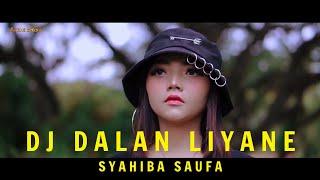 Download lagu Dj Dalan Liyane Syahiba Saufa Mp3