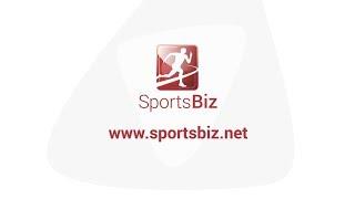 SportsBiz video