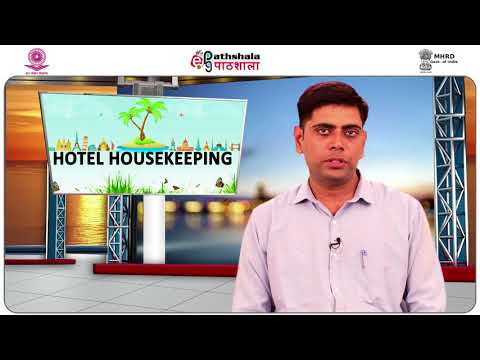 mp4 Housekeeping Budget, download Housekeeping Budget video klip Housekeeping Budget