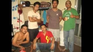 preview picture of video 'Abqaiq Boys'
